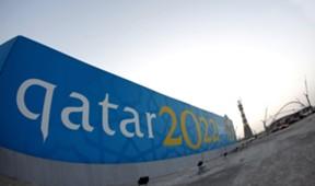 Bekam Katar deutsche Rückendeckung von oberster Stelle?