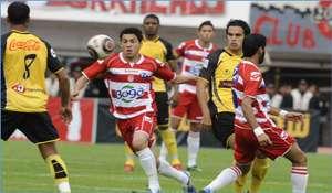 club african_C. A. Bizertin_tunisia