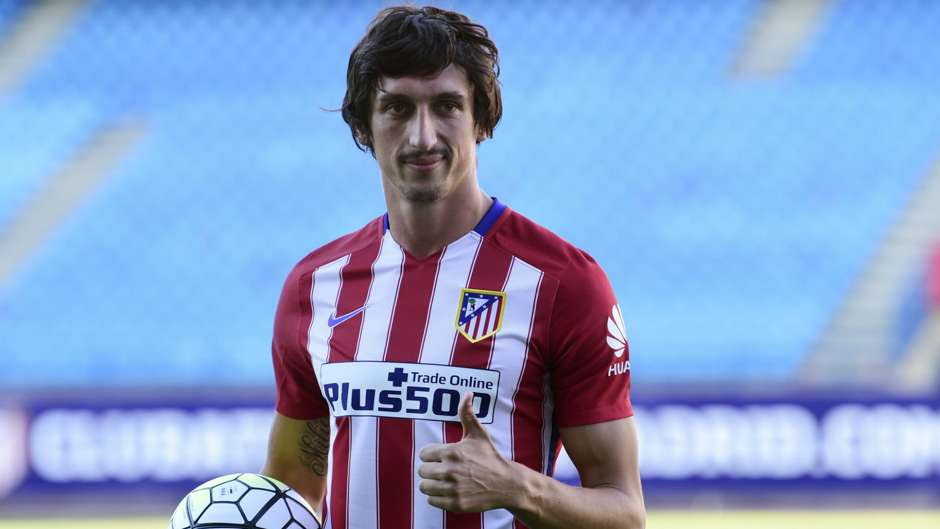 Image result for stefan savic