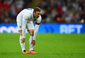 HD Wayne Rooney England Switzerland 030914