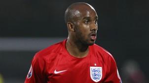 England's Euro 2016 squad   Fabian Delph