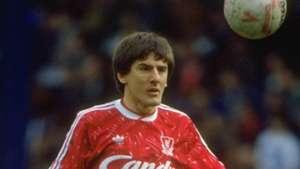 Peter Beardsley | Liverpool
