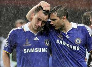 terry_lampard