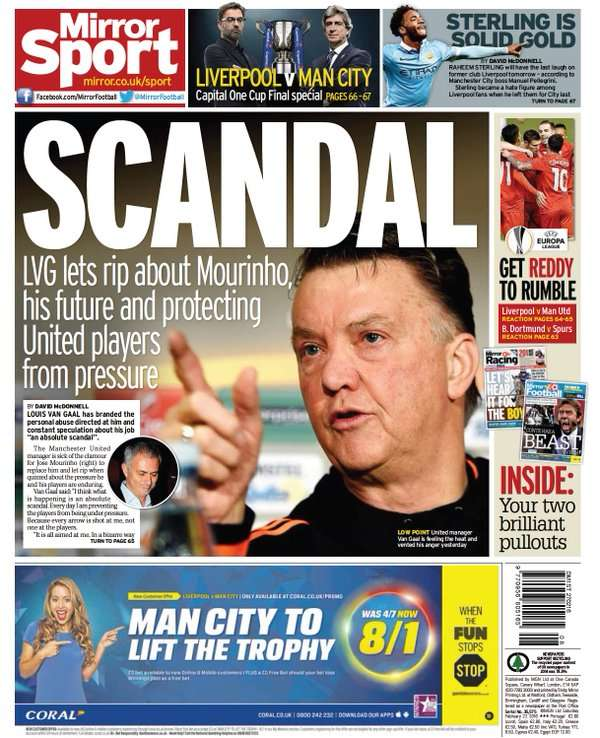 Mirror back page 270216
