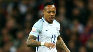 England's Euro 2016 squad | Nathaniel Clyne