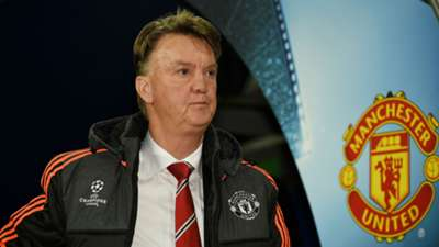 Who Manchester United could face in the Europa League