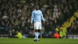 Felipe Caicedo | Manchester City