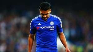 HD Radamel Falcao Chelsea