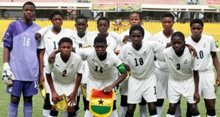 Black Princesses