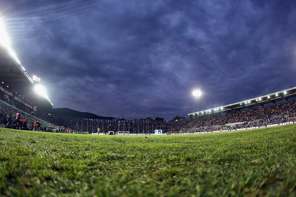 Dove vedere Milan-Verona in diretta tv e streaming