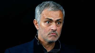 Jose Mourinho's most entertaining and controversial jibes