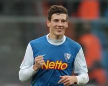 Leon Goretzka - VfL Bochum