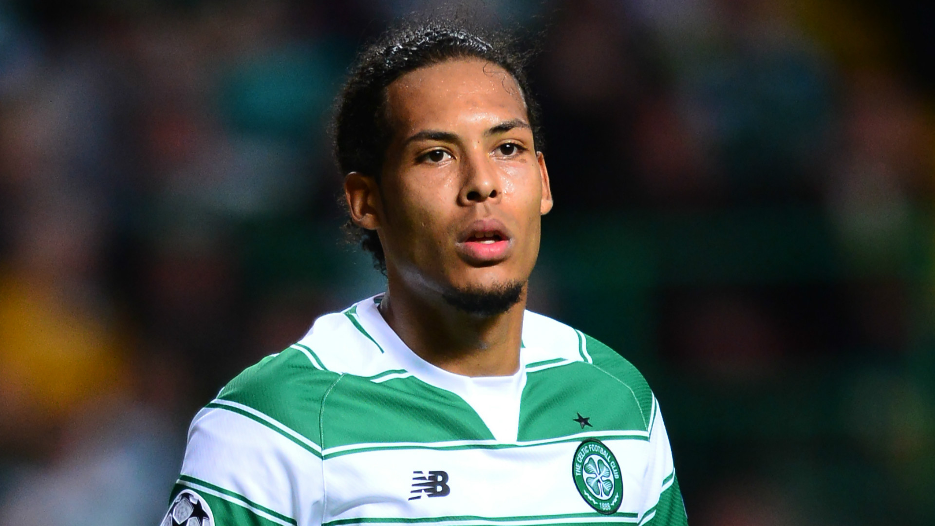 Celtic January transfer news LIVE: Arsenal youngster Bielik on Bhoys' radar