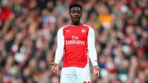 Danny Welbeck | Arsenal