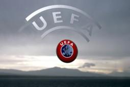 Die UEFA will das FFP unbedingt durchsetzen