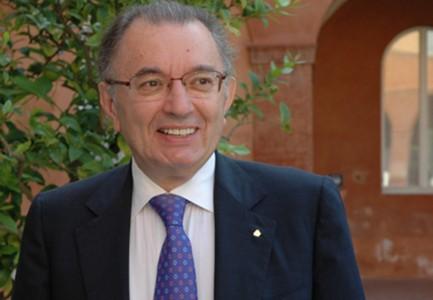 Giorgio Squinzi - Sassuolo