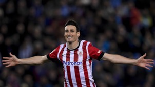 Aritz Aduriz - Athletic Bilbao