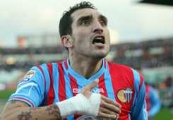 Francesco Lodi Catania Serie A 01062014