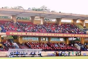 Hang Day stadium