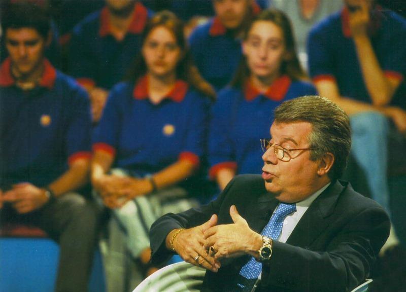 Josep Maria Minguella