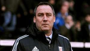 Worst Premier League Managers   Rene Meulensteen