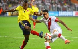 cronica_colombia_peru_goal