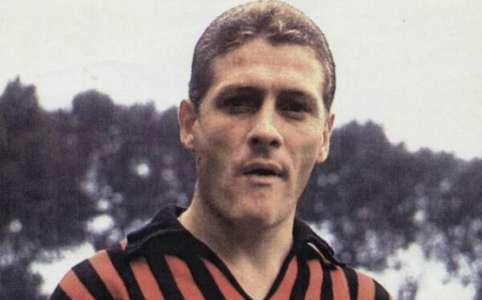 Luigi Radice