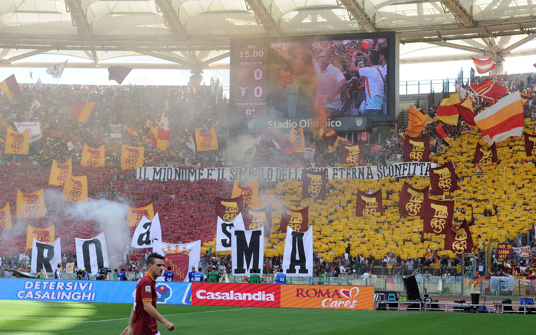 Verso il derby: Inzaghi