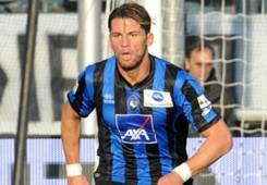 Guglielmo Stendardo Atalanta Serie A