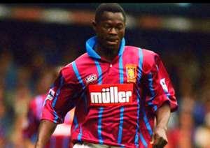 Lamptey_Aston Villa_1994
