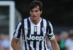 De Ceglie a fine stagione tornerà alla Juventus
