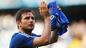 PL slow starters   Frank Lampard Chelsea