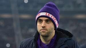 Giuseppe Rossi Fiorentina 13122015