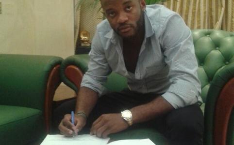 Jires Kembo Ekoko Joins Bursaspor Goalcom