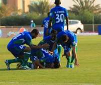 al shoalah players