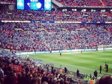 QPR fans 05242014