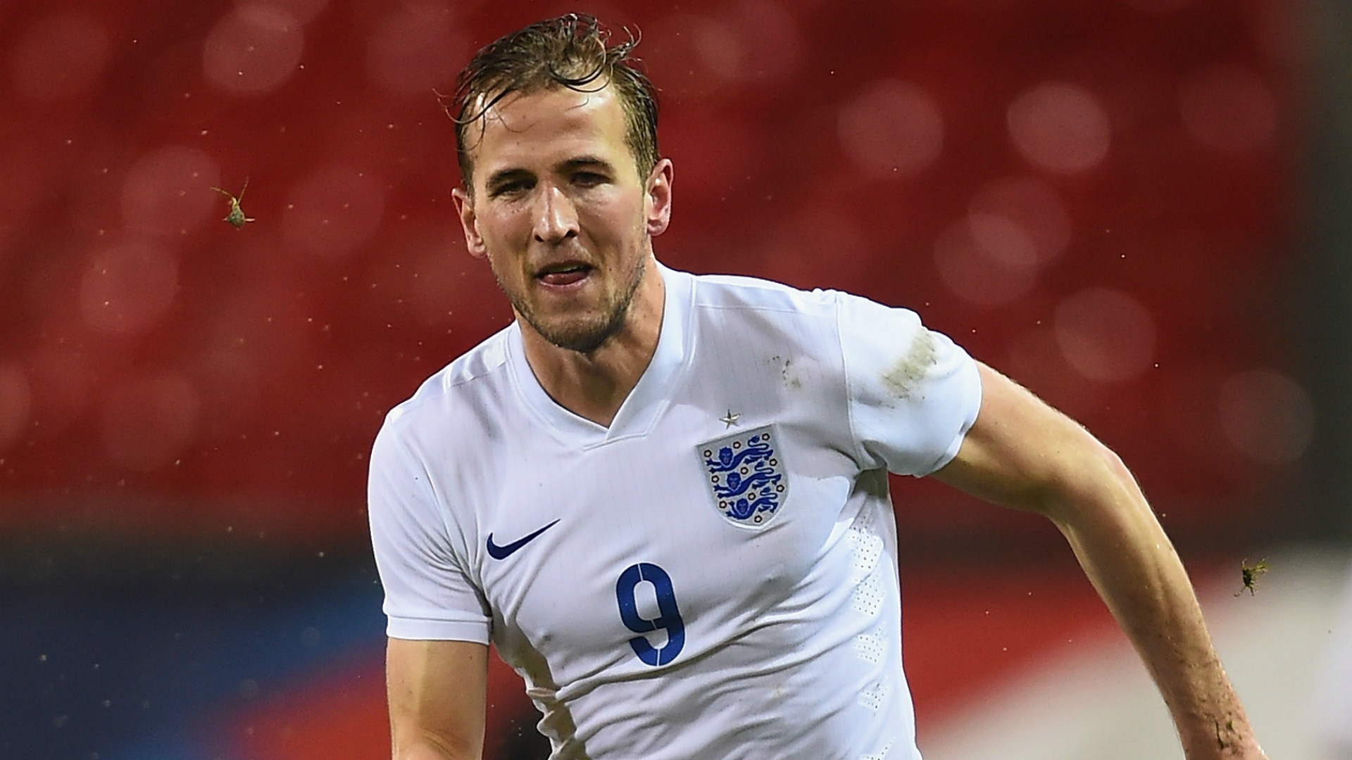 England - Goal.com