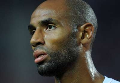 Ferederic Kanoute