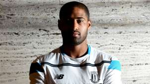 Glen Johnson Stoke City