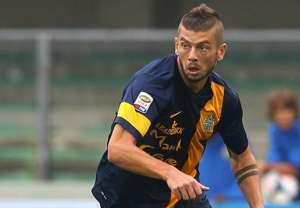 Massimo Donati Verona Serie A