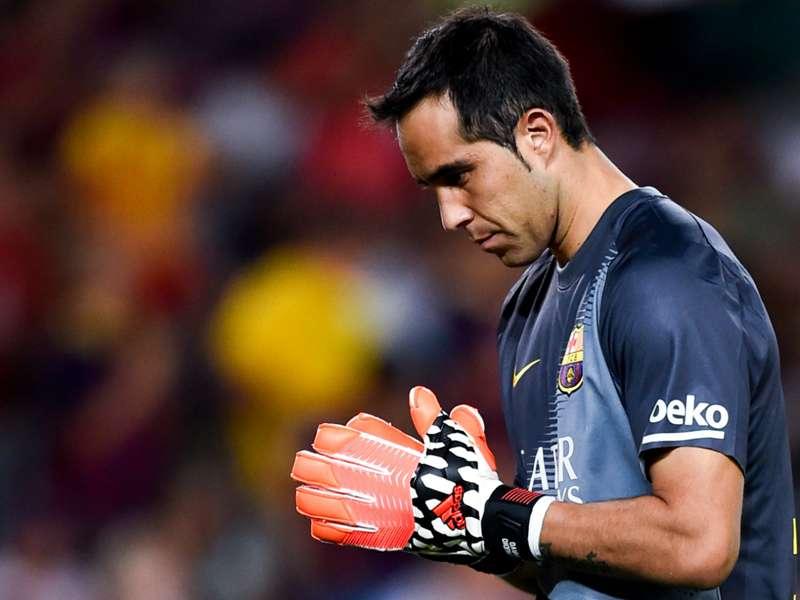 Barcellona bravo vuole centrare il record 7 trofei in un for Centrare un div