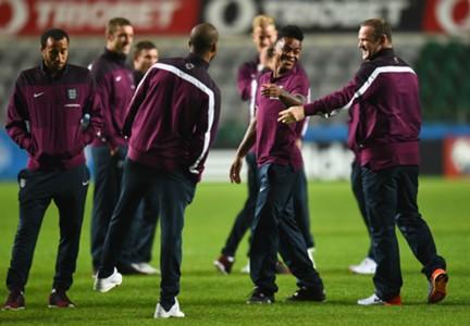 HD Wayne Rooney England 11102014