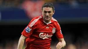 HD Robbie Keane Liverpool
