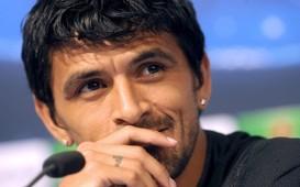 Lucho Gonzalez valide l'option Bielsa pour l'OM