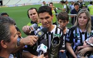 Magno Alves - Ceará 12032013