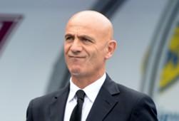 Watford head coach Giuseppe Sannino