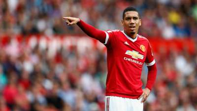 Saturday's Match Action | Manchester United v Newcastle | Premier League