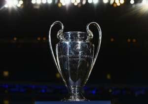 Jelang final Liga Champions 2017/18 antara Real Madrid dan Liverpool akhir pekan ini. Simak siapa saja para pemenang turnamen paling bergengsi di Eropa sepanjang sejarah di sini!