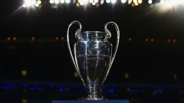 UEFA Champions League fixtures: when are the last 16 games