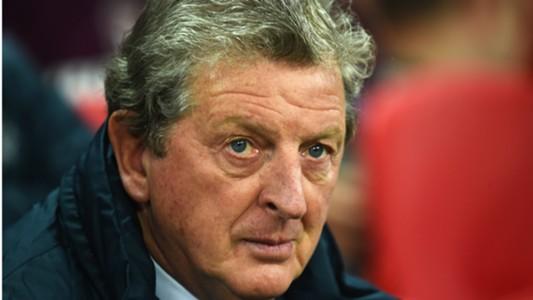 Roy Hodgson England Euro 2016 091014
